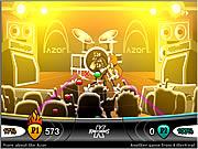 airguitar[1].jpg